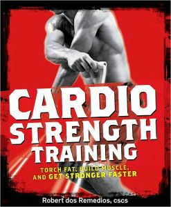 cardio_strength_training