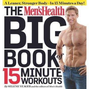 mens health 15